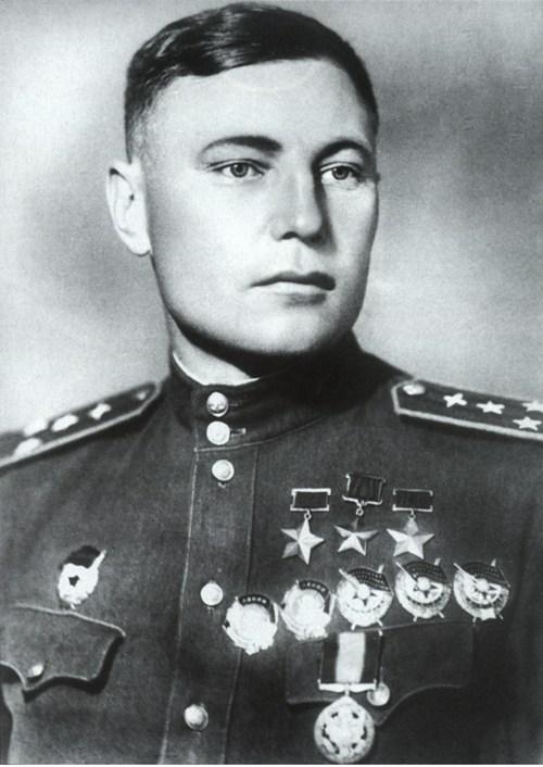 Покрышкин-3