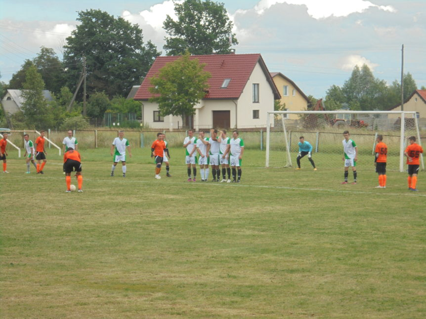Футбол-11т