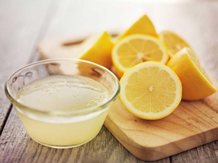лимоннн