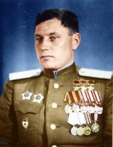 Александр_Иванович_Покрышкин