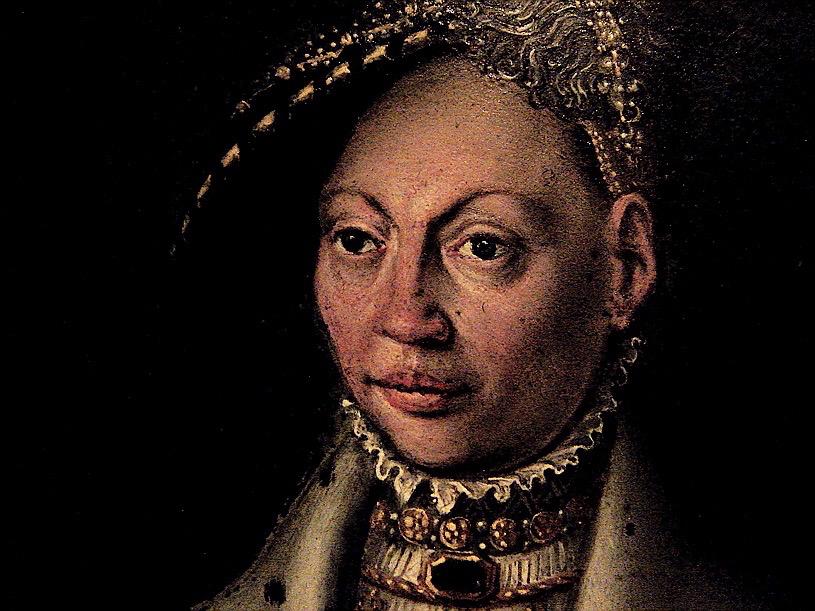 Анна-Доротея