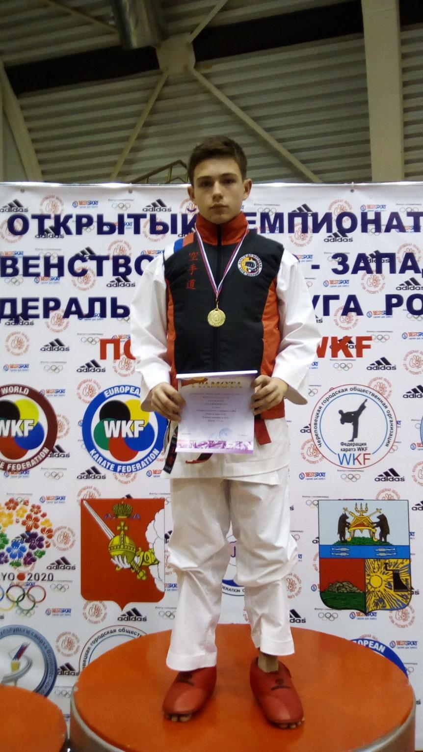 Махлонов-3-862x1532