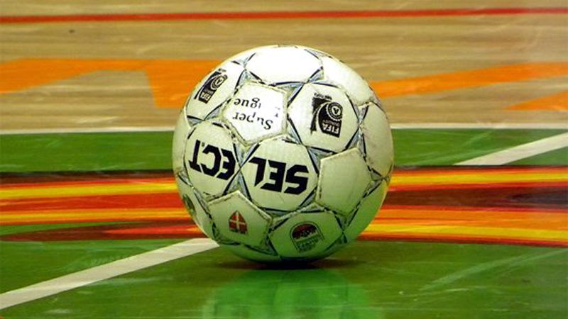 мяч-мини