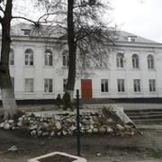 Школа Нив