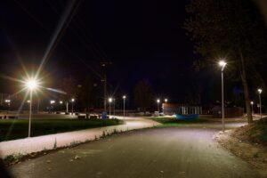 Освещение-3