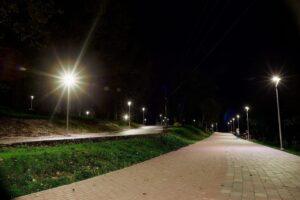 Освещение-4