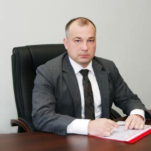 Азов-11