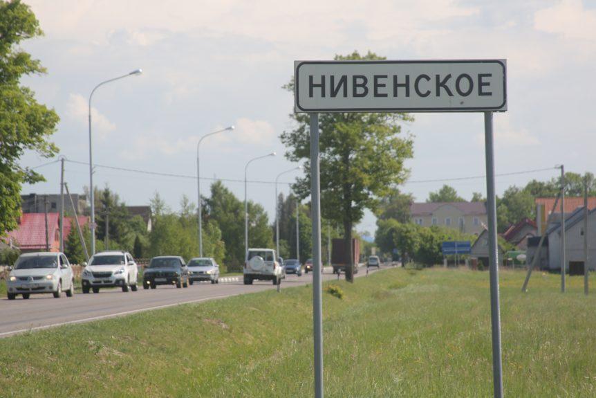 Нив-11