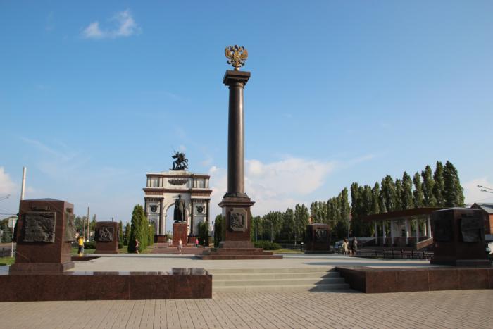 memorialnyi-kompleks-kurskaya-duga