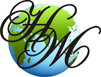 Логотип газеты Новая жизнь